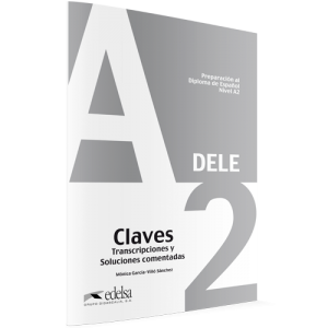 dele-a2-claves-300x300.png