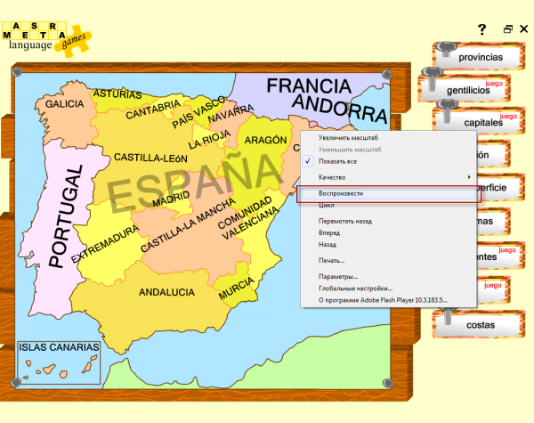 spanishmap.png