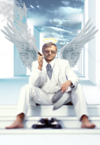 Angel-Man2.jpg