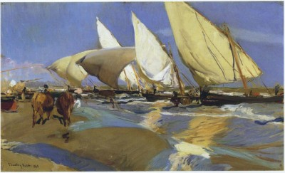 joaquin-sorolla-y-bastida-return-from-fishing.jpg