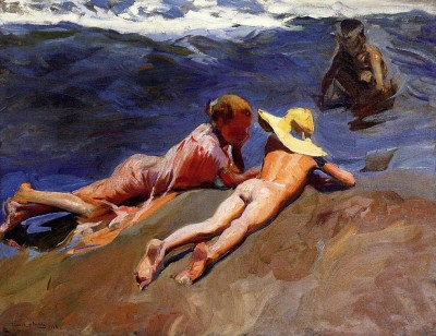 Joaquin_Sorolla_On_the_Sand_Valencia_Beach.jpg
